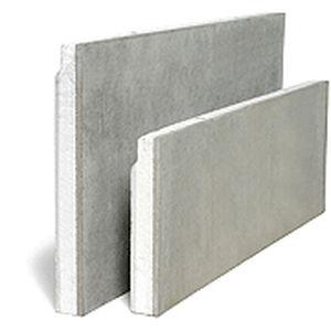 thermische Isolierung / aus Polystyrolschaum / Innenbereich / für Böden
