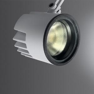 Einbaustrahler / Innenraum / LED / Halogen