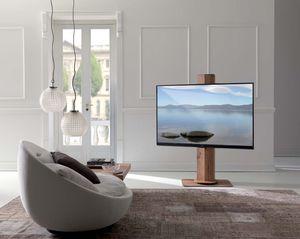 moderner TV Ständer