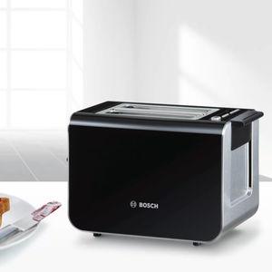 2-Scheiben-Toaster