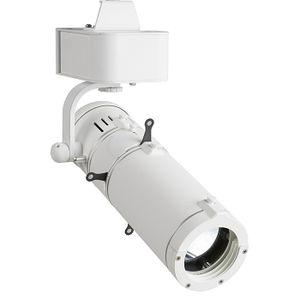 Profile Spot / LED / für öffentliche Bereiche / für den Innenbereich