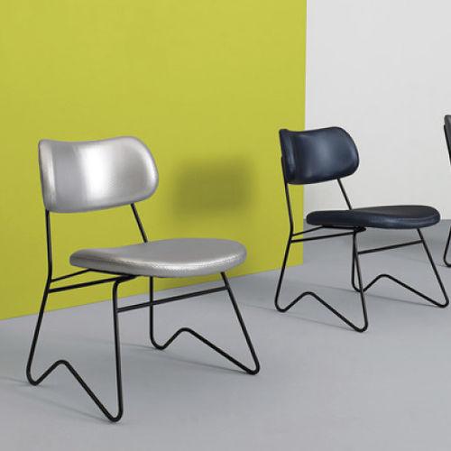 Möbelstoff / Motiv / Baumwolle / Polyurethan