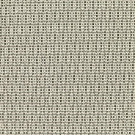 Möbelstoff / Motiv / Viskose / Polyamid