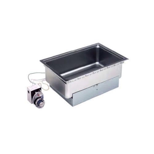 Elektro-Wasserbad