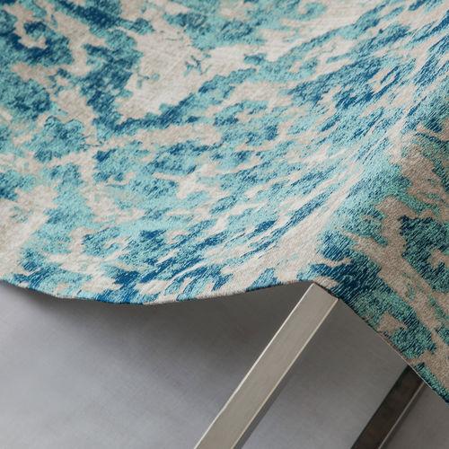 Möbelstoff / Motiv / Polyester