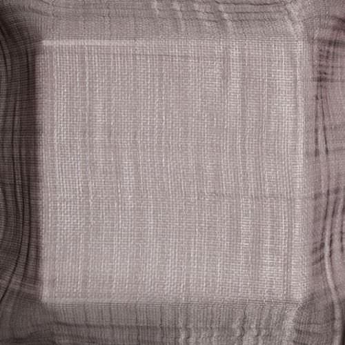 Uni-Gardine / Polyester