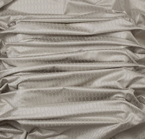 Gardinenstoff / Möbel / uni / Baumwolle