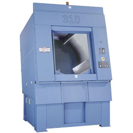 Industrie-Wäschetrockner