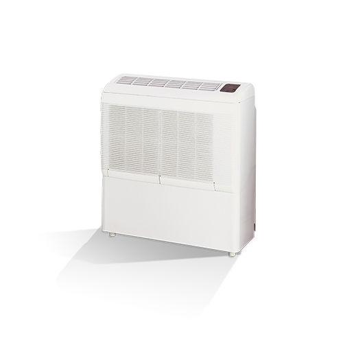 Bodenmontage-Luftentfeuchter
