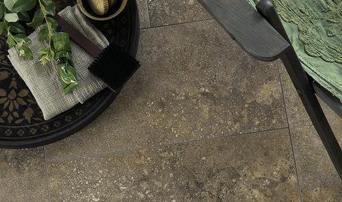 Innenraum-Fliesen / Boden / Feinsteinzeug / 30x60 cm