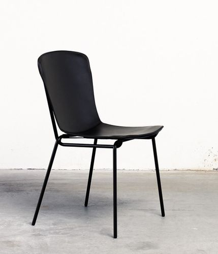 Stuhl / skandinavisches Design