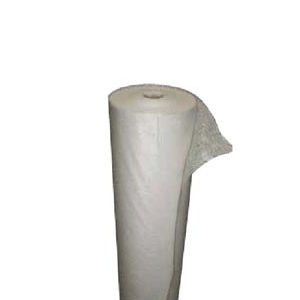 Polyester-Textilmembran