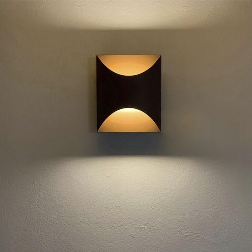 Design-Wandleuchte - aralia - LYX luminaires