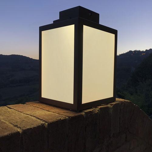 Laternenlampe - aralia - LYX luminaires