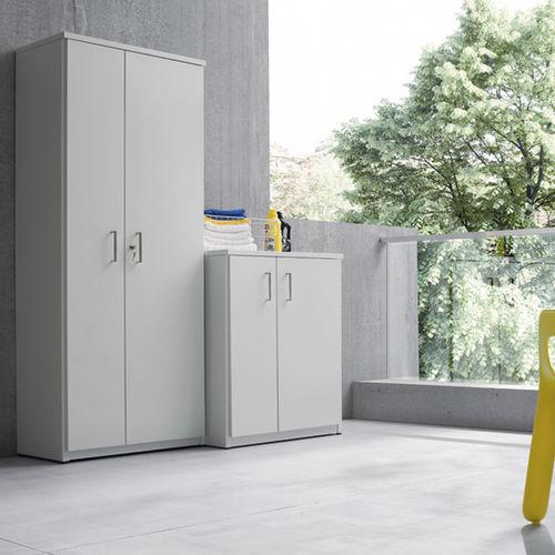 Waschküche-Möbel