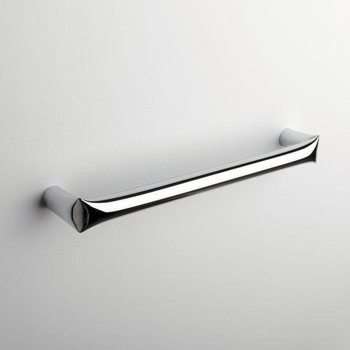 Handtuchhalter / 1 Stange
