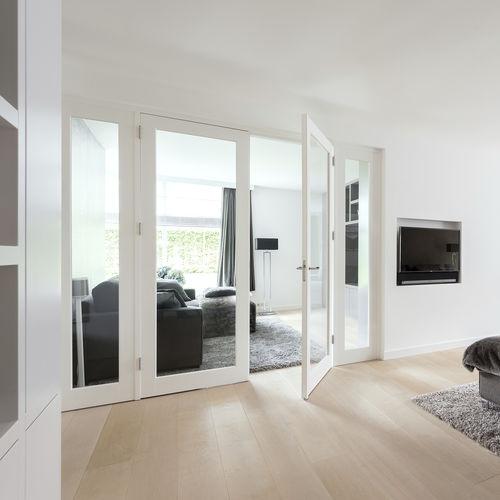 Mehrschichtparkett - Dennebos Flooring