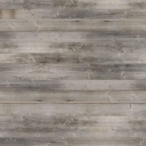 Holzpaneel / für Bauanwendungen / Verkleidung / wandmontiert