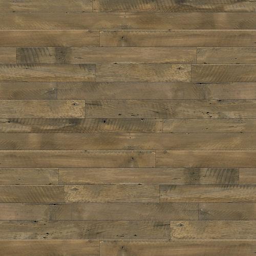 Holzpaneel für Bauanwendungen / für Türen / für Innenausbau / wandmontiert