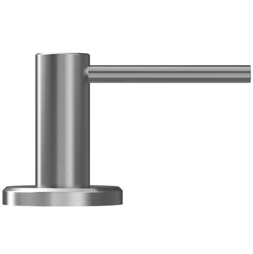 Objektmöbel-Seifenspender