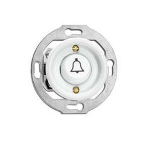 Schalter für Hausautomationssystem - Classic Comfort