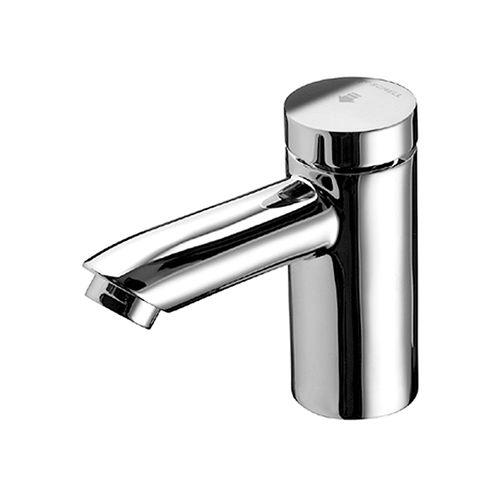 Einhebelmischer für Waschbecken