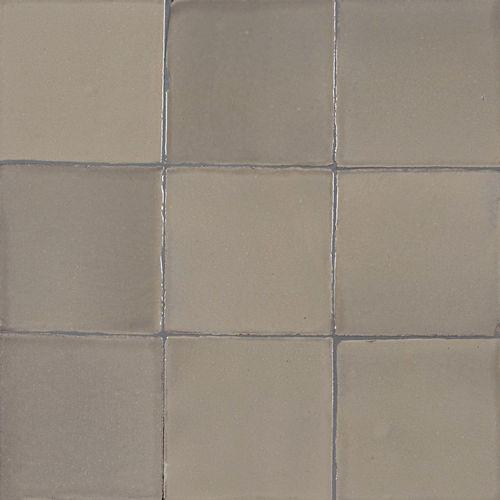 Innenraum-Fliesen / Außenbereich / Wand / Keramik