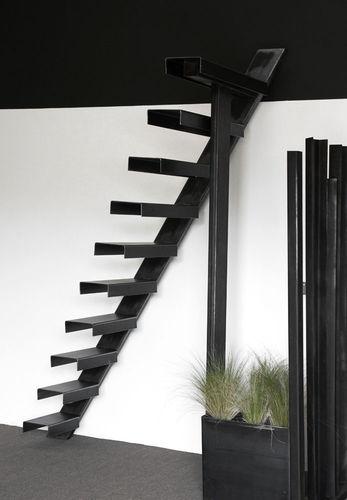 gerade Treppe - Blunt manufacture