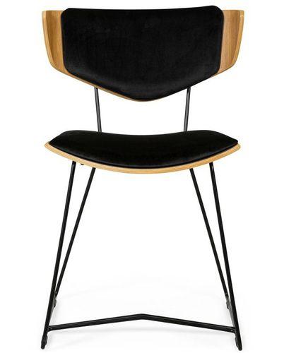 moderner Stuhl - Tarmeko LPD