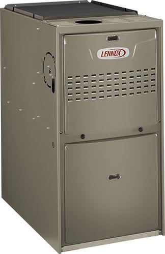 Gas-Heißluftgenerator