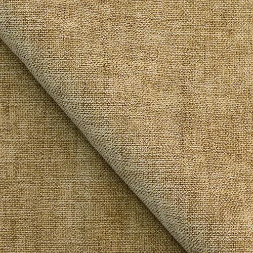 Möbelstoff / uni / Polyester / Mikrofaser