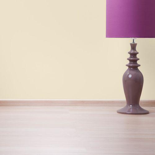 PVC-Zierleiste