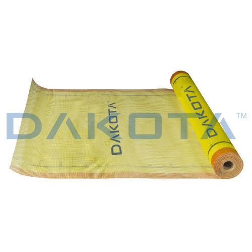 Paddockplatte / glasfaserverstärkter Verbundstoff