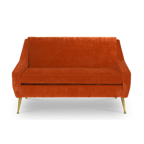 modernes Sofa - Essential Home