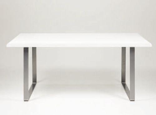 PVC-Tischplatte