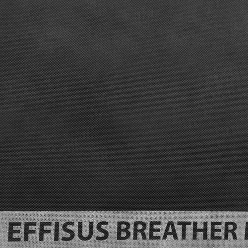 Sicherheits-Abdichtungsbahn - Effisus