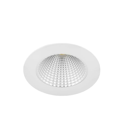 LED-Downlight - LIRALIGHTING