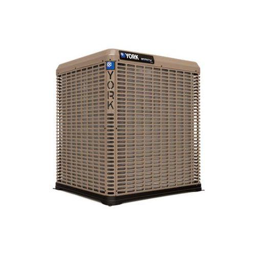 Bodenmontage-Klimaanlage / Split / Wohnbereich / Außenbereich