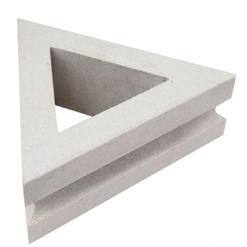 Hohlbetonstein - Viet Tiles Corporation