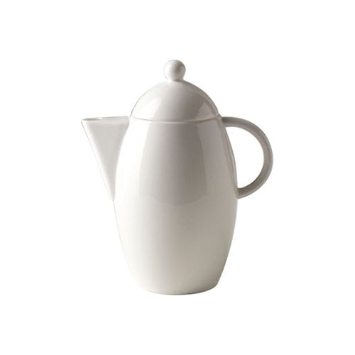 Objektmöbel-Teekanne