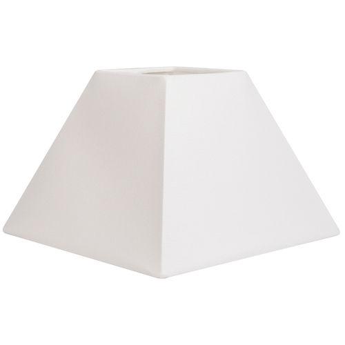 moderner Lampenschirm