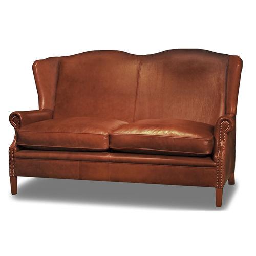 klassisches Sofa