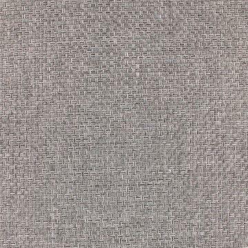 Möbelstoff / uni / Polyester / Baumwolle