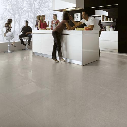 Innenraum-Fliesen / Wand / für Fußböden / Feinsteinzeug