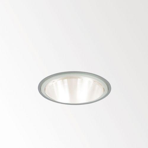 Leuchte für Bodeneinbau - DELTA LIGHT