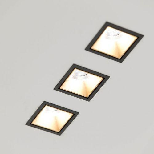 Einbaudownlight - DELTA LIGHT