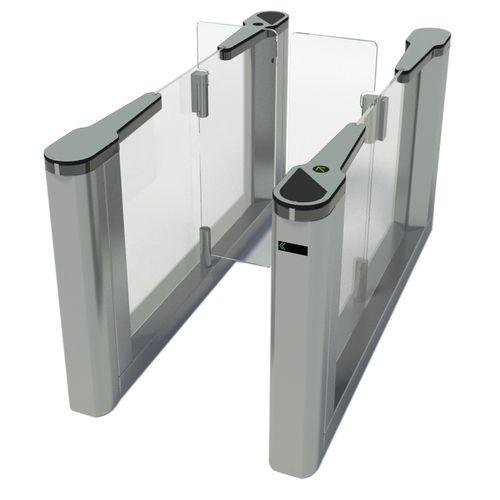 Speed Gate / für Zugangskontrolle - GUNNEBO ENTRANCE CONTROL