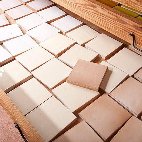 Innenraum-Fliesen / Wand / Boden / Keramik