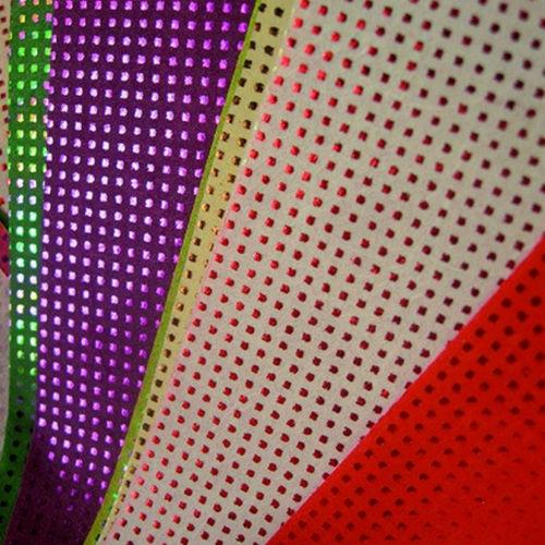 Papier-Textilmembran