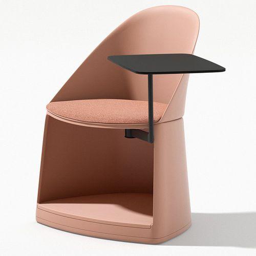 moderner Stuhl - Arper